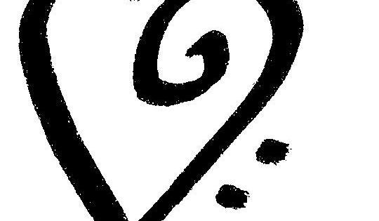 Zibu Unconditional Love Symbol Zibu Symbol For...