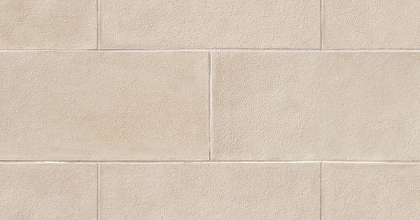 Best Coronado Stone Products® Manufactured Stone Veneer 400 x 300