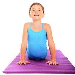 Red Deer Yoga Central Alberta Yoga Yoga For Kids Yoga Teacher Training Yoga