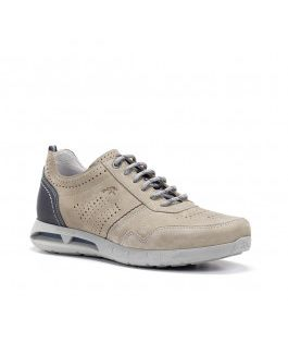 Cypher F0554 Nobuck Marmota Comfortable Mens Shoes Mens Casual Shoes Mens Fashion Shoes