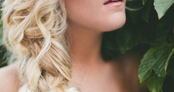 Category » Beauty Salon Ideas « @ Beauty Salon Hair Styles
