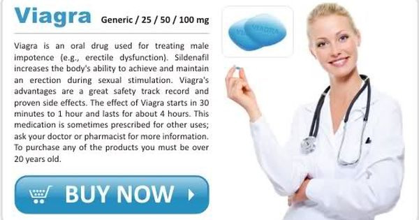 Is viagra a prescription drug in australia