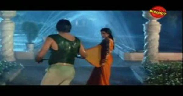 Aakhri Adalat 1988 I Dimple Kapadia Jackie Shroff I Full Length Hindi Movie Video Dailymotion Movies