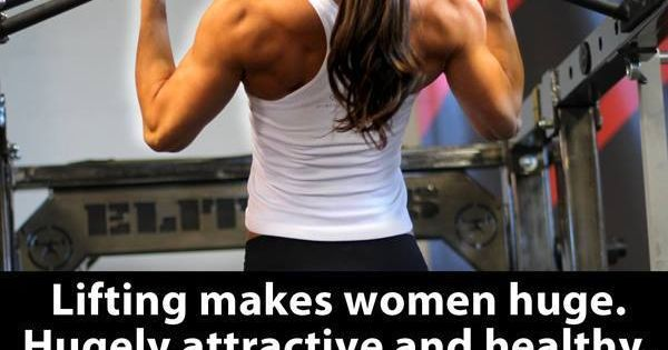 The Best Memes for Girls Who Lift. Add yours! girlswholift fitnessmotivation workout