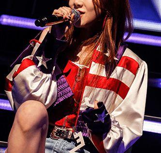 fy gg girls generation taeyeon snsd