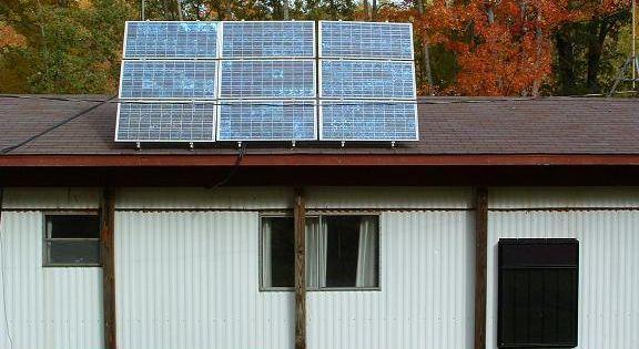 Untitled Solar Panels Best Solar Panels Solar