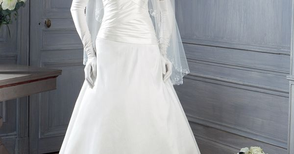 ... , Ottawa  Robe de mariée 2014  Pinterest  Ottawa and Robes