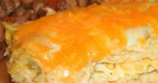 ... chicken-enchiladas-with-pineapple-salsa/   Pinterest   Pineapple S