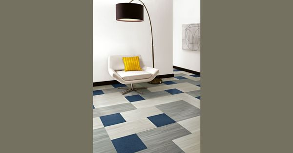 Commercial flooring photo gallery by armstrong design for Armstrong design a room