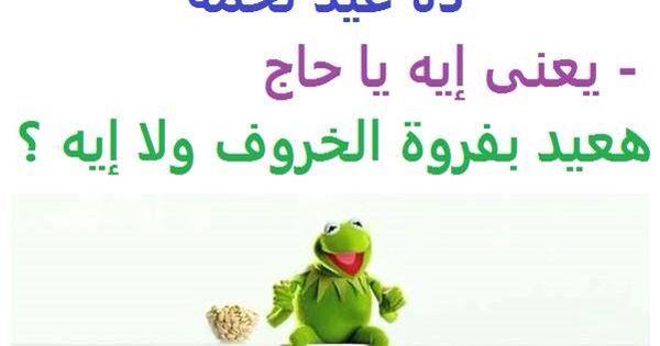 تقمص شخصية الخروف بالغروة بس بعد العيد لا يذبحونك هههه Funny Comments Funny Arabic Quotes Arabic Funny