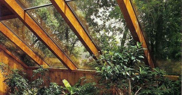 Bohemian Homes: Indoor Hottub