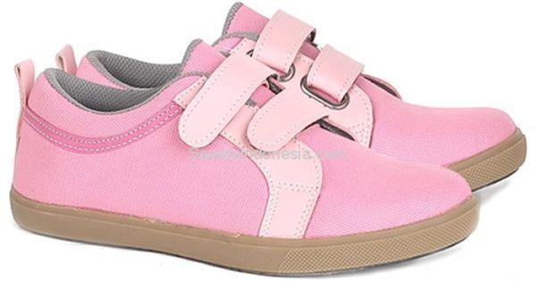 Sepatu Anak T 5058 Adalah Sepatu Anak Yang Bagus Model Trendy