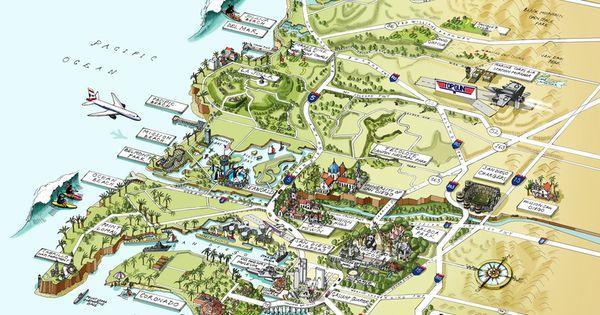 nunavut printable map
