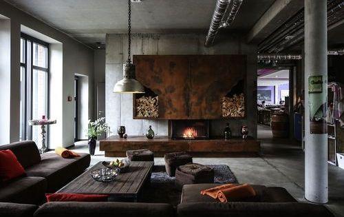 Book Altes Stahlwerk In Neumuenster Hotels Com Home Home Decor Hotel