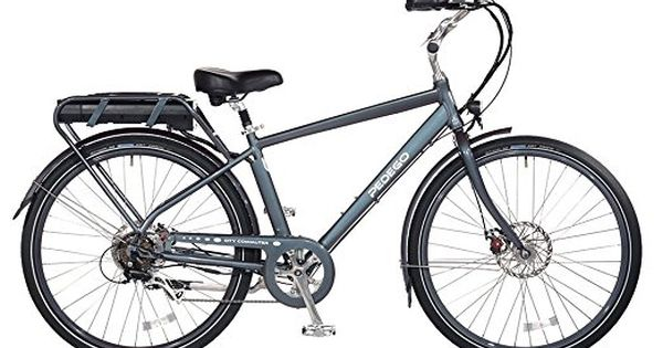 Best Electric Bicycle Electric Bicycle For Sale Electric Bike Wheel Fastest Electric Bike Giant Electric Bike Motorized Bikes Ebike Battery Cheap Electri