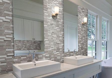 montage stone concepts - tile ideas for kitchen