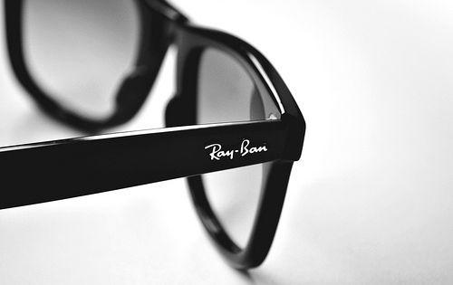413944842cae Ray Ban Look Alike Wayfarer