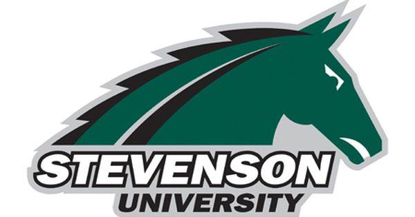 Early Childhood Education Major At Stevenson University Stevenson University Education Major Online Education