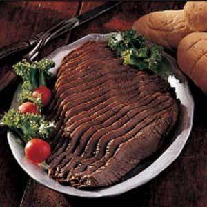 Country Beef Brisket Recipe Beef Brisket Recipes Brisket Beef Brisket