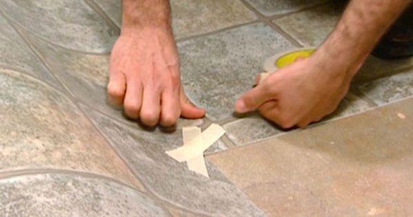 How To Install Vinyl Flooring Vinyl Sheet Flooring Laying Vinyl Flooring Vinyl Flooring
