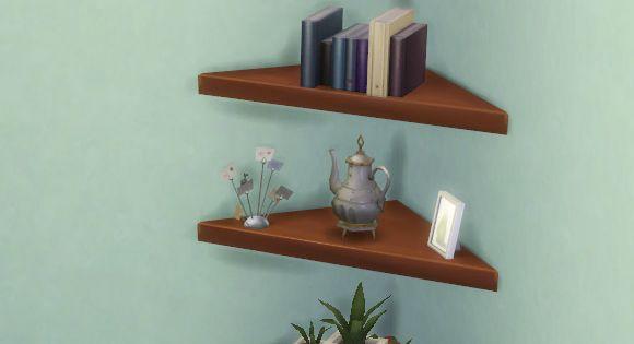 Meuble sims 4 sims 4 meuble maison pinterest sims meubles et les sims - Telecharger meubles sims 3 ...
