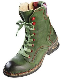 rovers shoes Google Search | Boots, Shoes, Green shoes
