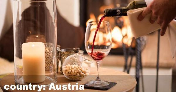 Hotel And Chalet Madlochblick City Lech Am Arlberg Country
