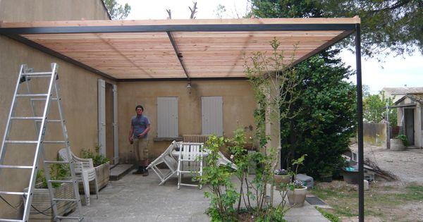 pergola bois m tal instructions de montage do it yourself bosch au jardin en ext rieur. Black Bedroom Furniture Sets. Home Design Ideas