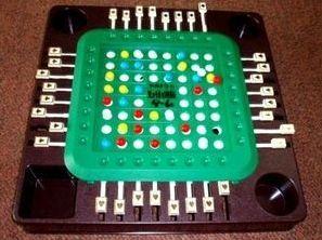 Alxvbi000387 Jpg レトロなおもちゃ 子供時代
