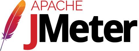 How To Install Apache Jmeter On Centos 7 Software Testing Manual Testing Training Tutorial
