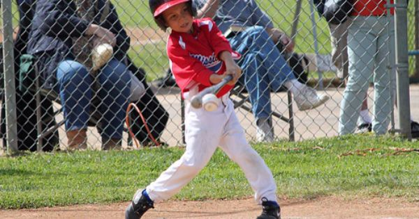 Donate To Mission Bay Youth Baseball Mission Bay Youth Baseball Mbyb Is A Community Based Organization Focused On The Per Save Earth Youth Baseball Play Ball