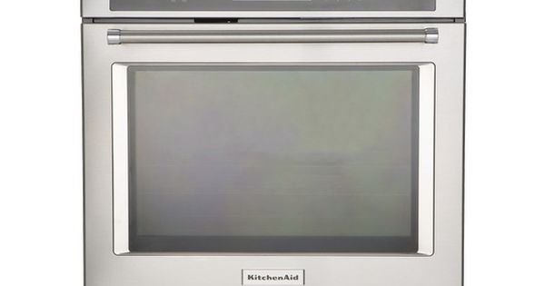 Wall Ovens Are Becoming More Stylish And They Re A Good Option For High End Kitchens The Pros At Consumer Report Wall Oven Best Wall Ovens Electric Wall Oven