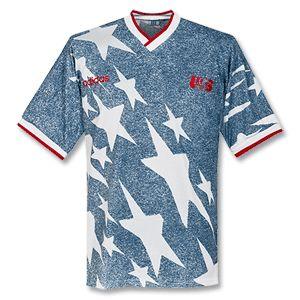 ADIDAS ORIGINALS USA Volleyball Jacket. #adidasoriginals
