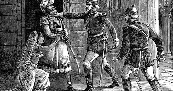 the failure of the rebellions during the reign of king william The rebellion of earl godwin the king pressed his advantage home by outlawing swein promised the succession to the english throne to duke william of.