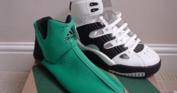 Adidas equipment shoes, Casual shoes