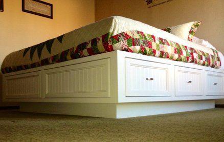Sleep Number Platform Bed Sleep Number Bed Sleep Number Bed Frame Bed Frame With Storage