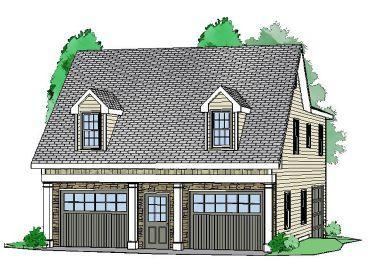 Garage Apartment Plans Carriage House Plans House Plans Garage Apartments