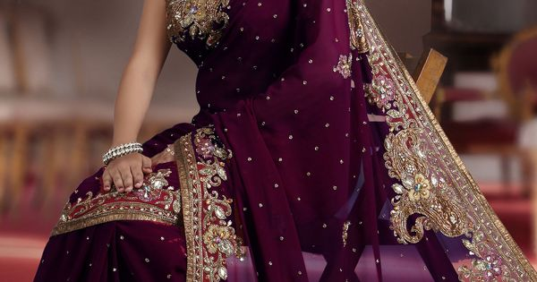 Utsav Fashion Saree Designer Blouse