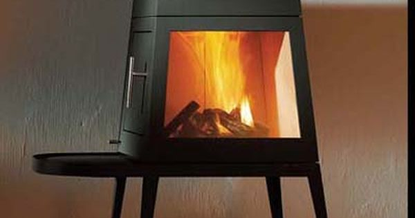 The Shaker Woodstove By Wittus Wood Burning Stove Stove