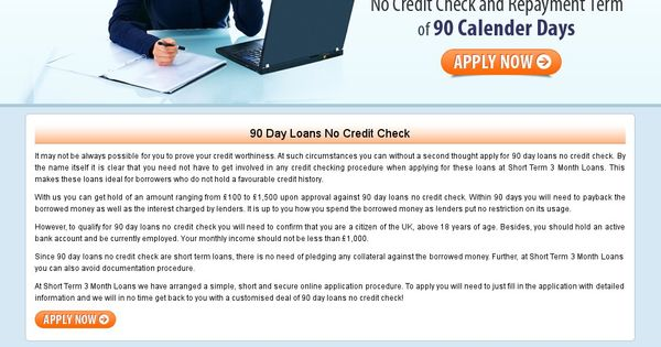 Www.speedy- payday loans .com image 8
