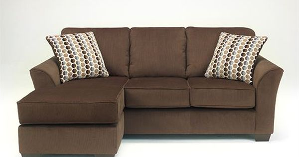 Geordie Cafe Sofa Chaise Furniture Living Room
