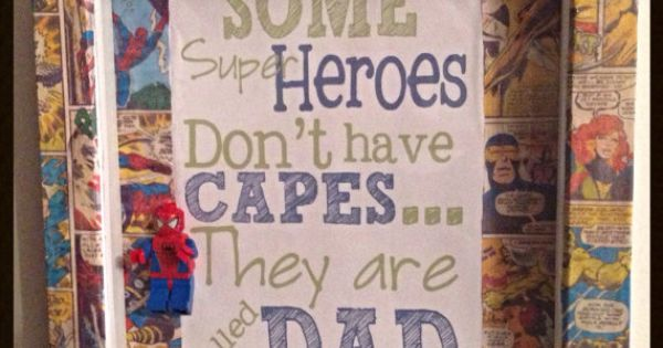 etsy father's day frames