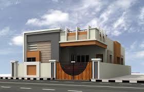 Image Result For Elevations Of Independent Houses Small House Elevation Design Small House Front Design House Elevation