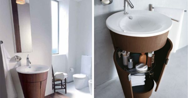 Duravit, Philippe starck and In bathroom on Pinterest