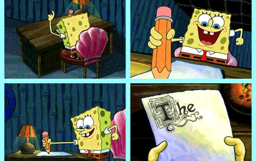 Struggles in my life essay