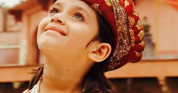 young salim jodha akbar tv serial zee tv daily soaps