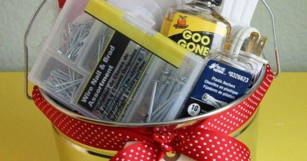 House warming gift great idea geschenk einzug for Traditionelles einweihungsgeschenk haus