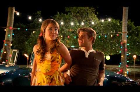 meant to be music video teen beach movie disney