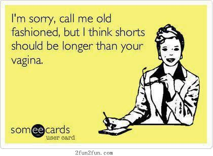 Funny Old Lady Sayings Quotes Funny Quotes Ecards Funny Bones Funny