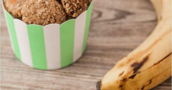 gesunde haferflocken kekse ohne zucker butter und ei. Black Bedroom Furniture Sets. Home Design Ideas